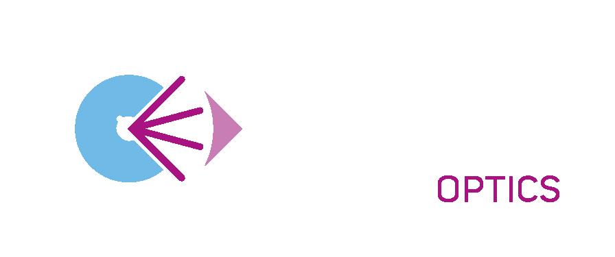 hupra.com