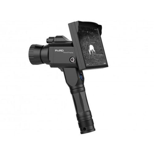 Handkamera PARD G-Serie
